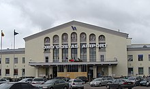 Vilnius International Airport building.jpg
