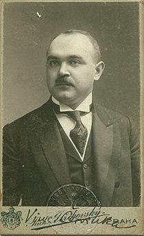 Vincenc Cervinka.jpg