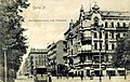 Vinetaplatz 1910.jpg