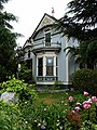 Vining-White House - Ashland Oregon.jpg