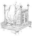 Viollet-le-Duc - Dictionnaire raisonné du mobilier français de l'époque carlovingienne à la Renaissance (1873-1874), tome 1-57.png