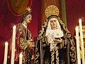 Virgen Villaviciosa Sevilla.jpg