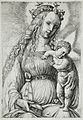 Virgin and Child with a Book LACMA 57.52.9.jpg