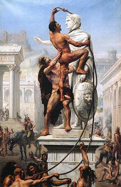 Visigoths sack Rome.jpg