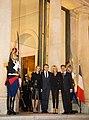 Visita de Trabajo a Francia (35596943662).jpg