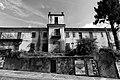 Vista frontale del Palazzo Rovelli - Cogliate.jpg