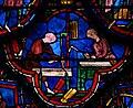 Vitrail Chartres 210209 13.jpg