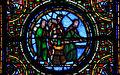 Vitraux Saint-Denis 190110 06.jpg