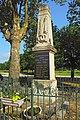 Vix FR21 monument IMG5708.jpg