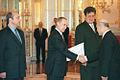 Vladimir Putin 12 March 2001-9.jpg