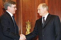 Vladimir Putin 18 April 2002-3.jpg