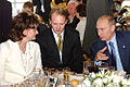 Vladimir Putin in Saint Petersburg-44.jpg