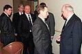 Vladimir Putin with Yegor Stroyev.jpg
