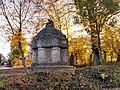 Vlotho-Denkmal-141-2011-11-01-819.jpg