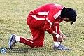 Vochan Kurdistan WFC vs Shahrdari Bam WFC 2019-12-27 07.jpg
