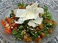 Vogel-Sternmieren-Salat(Detail).jpg