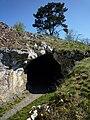 Vogelherdhöhle im Lonetal 02.jpg