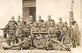 Vojaki 17. pehotnega polka.jpg