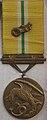 Vojenska medaila Za zasluhy rok 1940.jpg