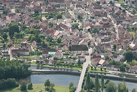 Accolay (Yonne)