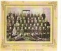 Volksschulklasse 1906 in Nebra an der Unstrut.jpg