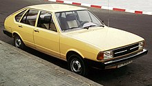 Vw 20Passat 2000 05 20Tuning besides Vw passat b1 also 4000 besides Auto Huren as well Image21. on volkswagen passat b1