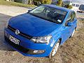 Volkswagen Polo 2011 (7708702390).jpg