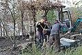 Volunteering (8618961547).jpg