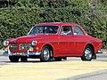 Volvo 13134 64-79-HX pic1.JPG