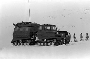 Volvo BV202 in the snow.jpg