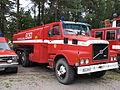 Volvo N1025 tanker truck.JPG