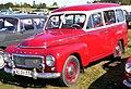 Volvo P 44506 M 4 1960.jpg