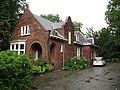 Voorburg - Oosteinde 116 (RM524446).jpg