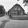 Voorgevel - Nieuwerbrug - 20164519 - RCE.jpg