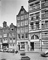 Voorgevels - Amsterdam - 20015918 - RCE.jpg