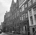 Voorgevels - Amsterdam - 20016996 - RCE.jpg