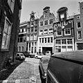 Voorgevels - Amsterdam - 20019691 - RCE.jpg