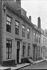 Voorgevels - Middelburg - 20155378 - RCE.jpg