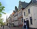 Voorstraat Franeker Friesland.JPG