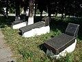 Voronovytsya WWII memo and mass grave-3.jpg