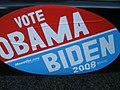 Vote Obama Biden 2008 (2913129548).jpg