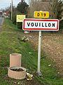 Vouillon-FR-36-panneau d'agglomération-1.jpg