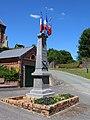 Voulpaix Monument.jpg