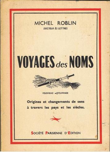 File:Voyage des noms.tiff
