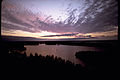 Voyageurs National Park VOYA2330.jpg