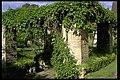 Vreta klosters kyrka - KMB - 16000300030773.jpg