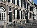 Vrijthof Maastricht - panoramio (1).jpg