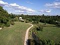 Vue aérienne du domaine de Versailles par ToucanWings - Creative Commons By Sa 3.0 - 116.jpg