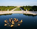 Vue aérienne du domaine de Versailles par ToucanWings - Creative Commons By Sa 3.0 - 148.jpg