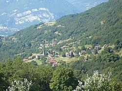 Vue de Proveysieux.jpg